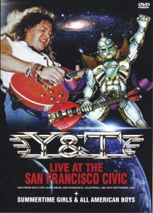 yt-live-san-francisco-civic1