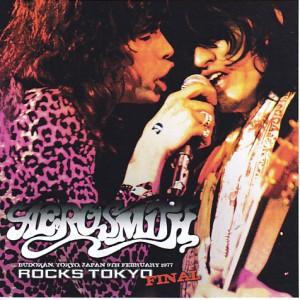 aerosmith-rocks-tokyo-final1