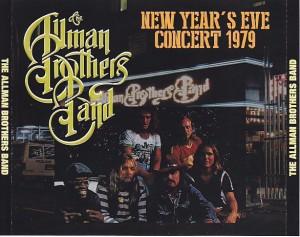allmanbro-79new-years-eve-concert1