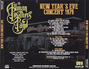 allmanbro-79new-years-eve-concert2