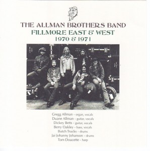 allmanbro-fillmore-east-west1