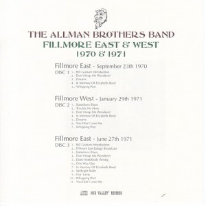 allmanbro-fillmore-east-west2