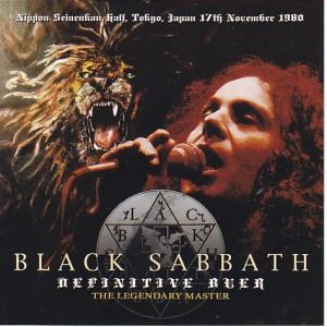 blacksab-definitive-buer1