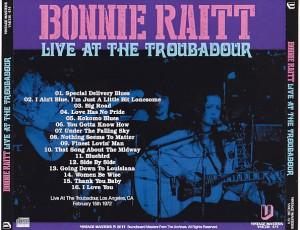 bonnieraitt-live-troubadour2