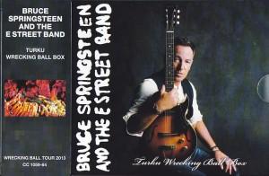 brucespring-turku-wrecking-box1