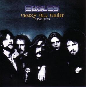 eagles-crazy