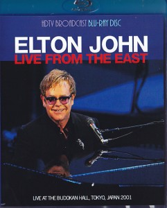 eltonjohn-live-from-east1
