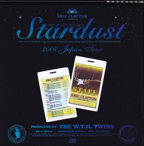 ericclap-stardust-06-japan-tour2