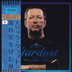 ericclap-stardust-06-japan-tour3