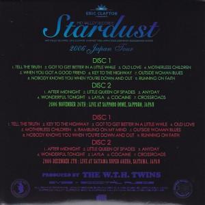 ericclap-stardust-06-japan-tour4