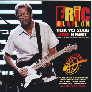 ericclap-tokyo-06-3rd-night1 (1)