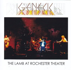 genesis-lamb-rochester-theater1