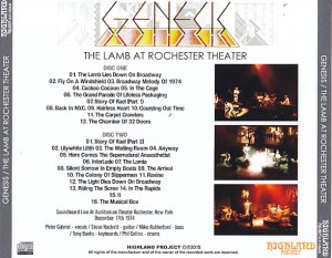genesis-lamb-rochester-theater2