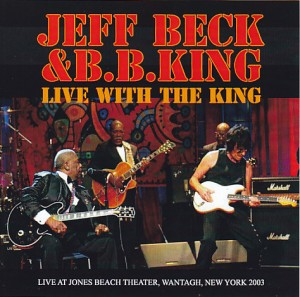 jeffbeck-bb-king-live-with-king1