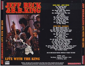 jeffbeck-bb-king-live-with-king2