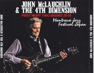 johnmclaughlin-first-night-wo-shows1