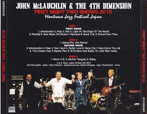 johnmclaughlin-first-night-wo-shows2