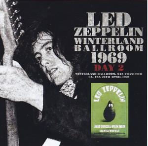 ledzep-2winterland-ballroom-69-day1