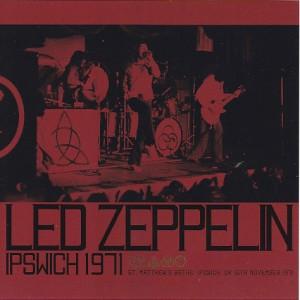 ledzep-71-ipswich1