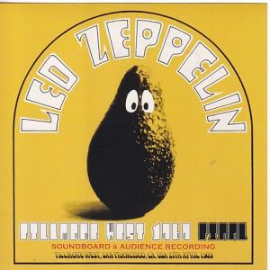 ledzep-fillmore-west-69-final-soundboard-audience-recording1