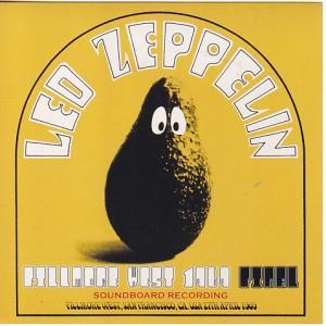 ledzep-fillmore-west-69-final-soundboard-recording1
