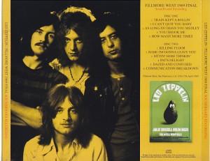 ledzep-fillmore-west-69-final-soundboard-recording2