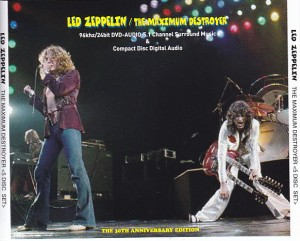 ledzep-maximum-destroyer-30th-evsd1