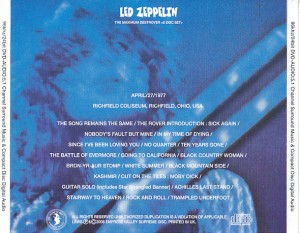ledzep-maximum-destroyer-30th-evsd2