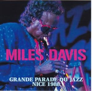 milesdavis-grande-parade-du-jazz1