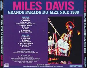 milesdavis-grande-parade-du-jazz2