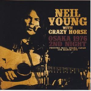 neilyoung-crazy-horse-osak-76-2nd-night1