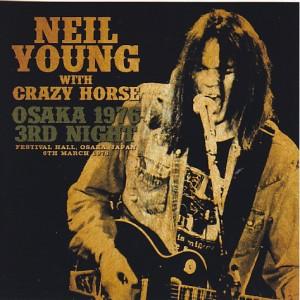 neilyoung-crazy-horse-osak-76-3rd-night1
