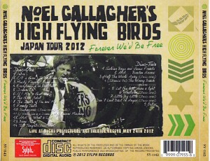 noelgallagher-forever-wed-be-free2