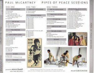 paulmcc-pipes-of-peace-sessions2