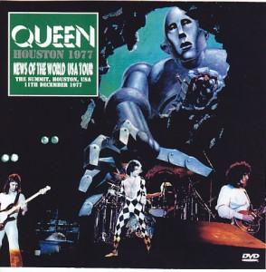 queen-77houston-news-of-tour1