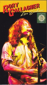 rorygallagher-live-evidence1