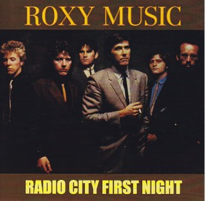 roxymusic-radio-city-first-night1