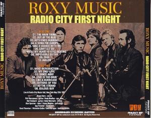 roxymusic-radio-city-first-night2