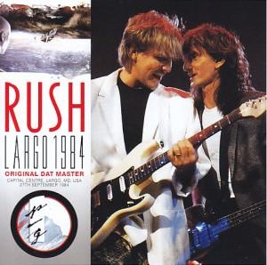 rush-largo-84-original-dat-master1