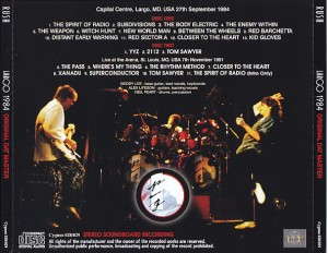 rush-largo-84-original-dat-master2