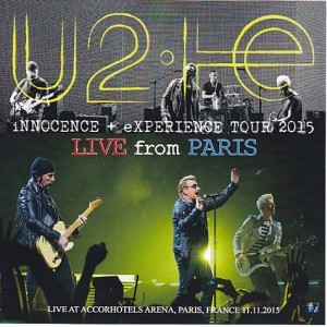 u2-innocence-tour-live-paris1