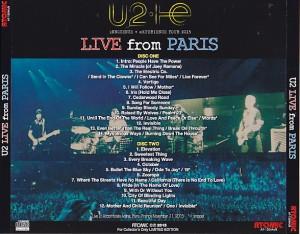u2-innocence-tour-live-paris2