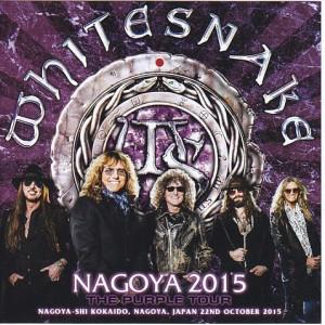 whitesnake-nagoya-15-purple-tour1