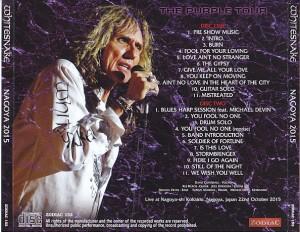 whitesnake-nagoya-15-purple-tour2