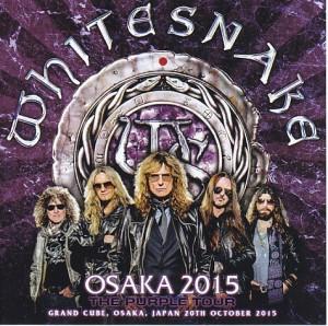 whitesnake-osaka-15-purple-tour1