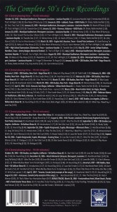 Elvis-complete-50s-live-recording2