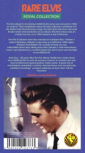 Elvis-royal collection2