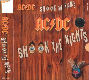 acdc-shook-nights-oms1