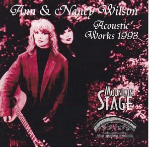 ann-nancy-wilson-acoustic-works1