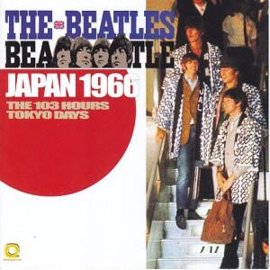 beatles-66japan-ig1